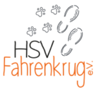 HSV Fahrenkrug e.V.